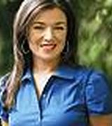 Marissa, Real Estate Agent in Portland, OR
