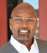 Byron Hayes, Real Estate Pro in Killeen, TX