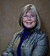 Wendy Mead, Agent in Ann Arbor, MI