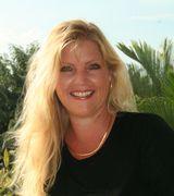 Wendi Anderson, Real Estate Agent in Wailea, HI