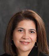Ana Racanelli, Real Estate Pro in Fairfax, VA