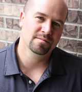 Jason Katz, Real Estate Pro in Denver, CO