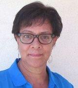 Kathleen Bin…, Real Estate Pro in San Bernardino, CA