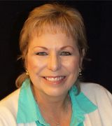 Teri Reidhead, Real Estate Pro in Show Low, AZ