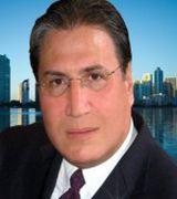 Alcides Gonzalez, Real Estate Agent in