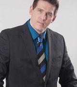 William Asper, Real Estate Pro in Birmingham, MI