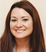 Ashley Fryhl…, Real Estate Pro in Baton Rouge, LA