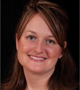 Elizabeth Daniel, Real Estate Agent in Pueblo, CO