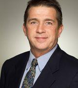 Bruce Cornia, Real Estate Pro in Phoenix, AZ