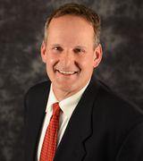 John Lindauer, Agent in Centennial, CO