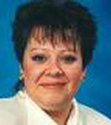 Elisa Kolenut, Agent in Kinnelon, NJ