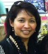 Malene Cuizon, Agent in Jacksonville, AR