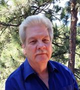 Ken Cash, Real Estate Pro in Incline Village, NV