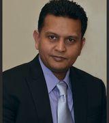 darsh roopram, Real Estate Agent in New York, NY