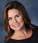 Tracey Bitonti, Real Estate Agent in Kettering, OH