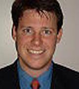Christopher Conflitti, Agent in Cedar Springs, MI
