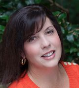 Alicia Beth…, Real Estate Pro in 29615, SC