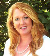 Koretta, Real Estate Agent in Columbus, OH