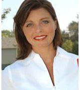 Rebecca Schroeder, Agent in Carmel, IN