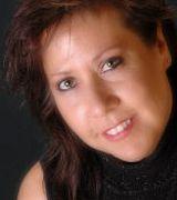 Ann Shields, Agent in Broken Arrow, OK