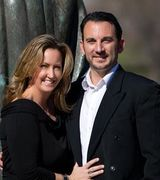 Mike & Chrissy Caputo & Team, Agent in Austin, TX