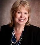 Pamela Young, Agent in La Plata, MD
