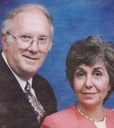Bernie and K…, Real Estate Pro in Locust Grove, VA