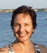 Patricia Kno…, Real Estate Pro in Cape Coral, FL