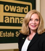 June Yonas, Agent in Pittsburgh, PA
