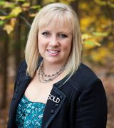 Jody Clower, Agent in Richmond, VA