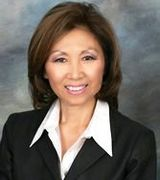 The Jamie Yiang Team, Real Estate Agent in Fullerton, CA