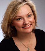 Linda Greco…, Real Estate Pro in Bel Air, MD