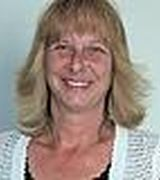 Lauri Shields, Agent in Henderson, NV