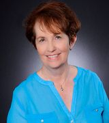 Jeanette Benjey, Agent in Raleigh, NC