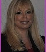 Cheryl Welsh, Real Estate Pro in Fairview Shores, FL