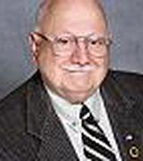 William Reuter, Agent in Ocean Township, NJ