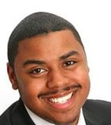 Donnell Will…, Real Estate Pro in Oxon Hill, MD