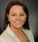 Maria Franco, Agent in Downey, CA