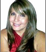 Sissy Echeva…, Real Estate Pro in Tampa, FL