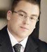 Scott Shapiro, Real Estate Pro in Evanston, IL