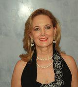 Mariana  Sol…, Real Estate Pro in Pembroke Pines, FL