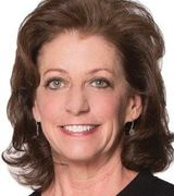 Sue Krider, Real Estate Pro in Dallas, TX