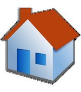 Cubits Properties LLC, Agent in Maple Grove, MN