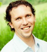 Dustin Heggem, Agent in Elk River, MN