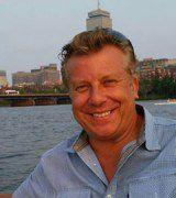 John Zadroga, Real Estate Pro in Sharon, MA