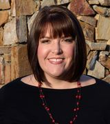 Stacey Potti…, Real Estate Pro in Crosby, TX