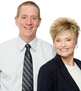 Jim and Dawn Borden/Youngren, Real Estate Agent in Anoka, MN