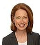 Suzanne Wolf, SVP, Real Estate Agent in New York, NY