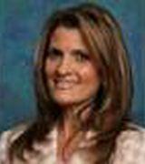 Diane Sterner, Agent in Peoria, AZ