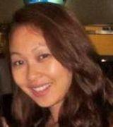 Patti Tran, Agent in Brooklyn, NY